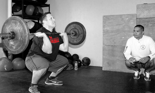 crossfit-camarillo-weightlifting-membership