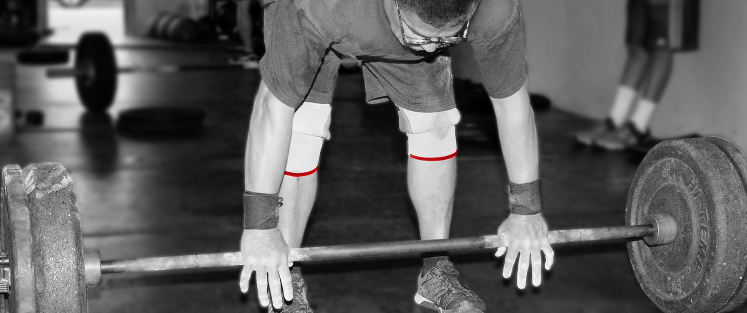 crossfit-camarillo-weightlifting-approach