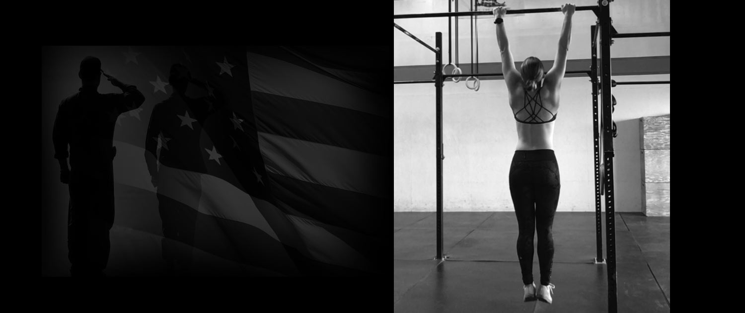 crossfit-camarillo-military-and-first-responders